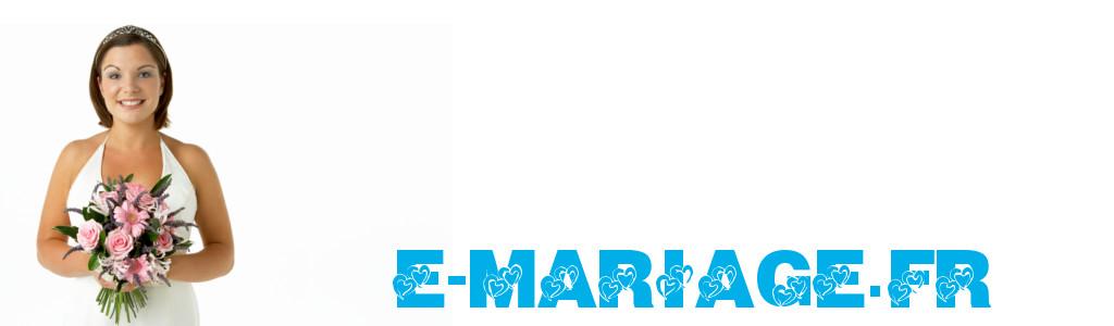 e-mariage